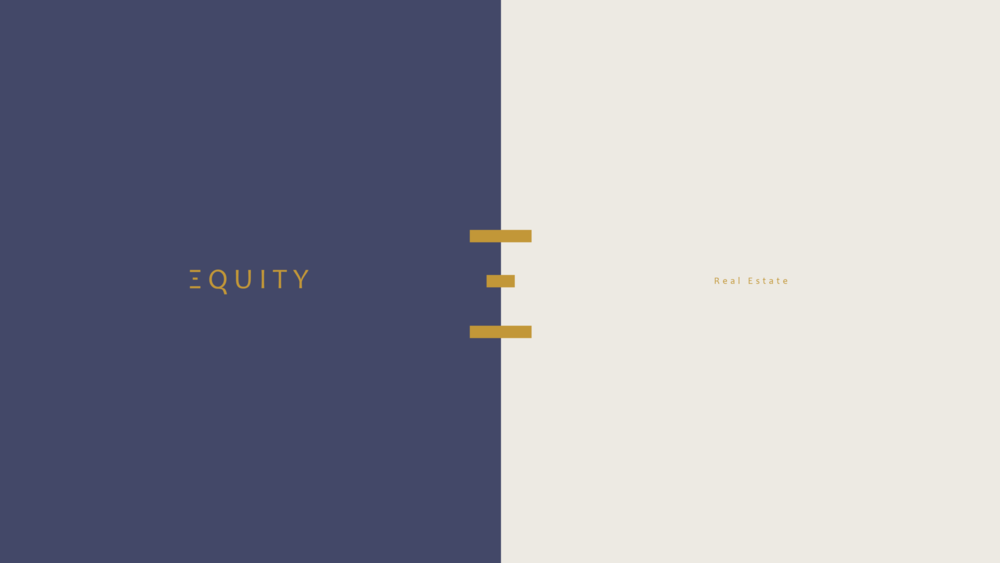 EQUITY_CASO-02.png