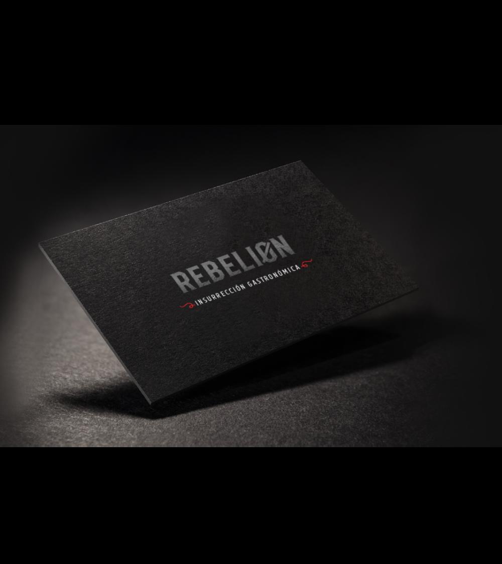 BEHAVE_CASOweb_REBELIÓN+2-12.png