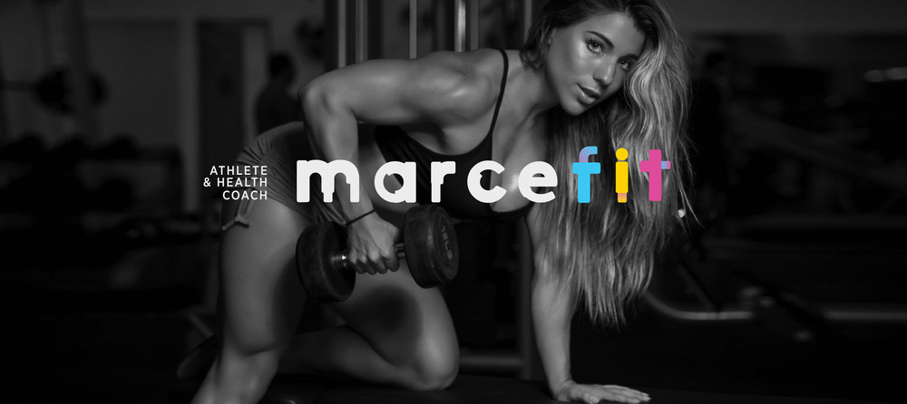marcefit.png