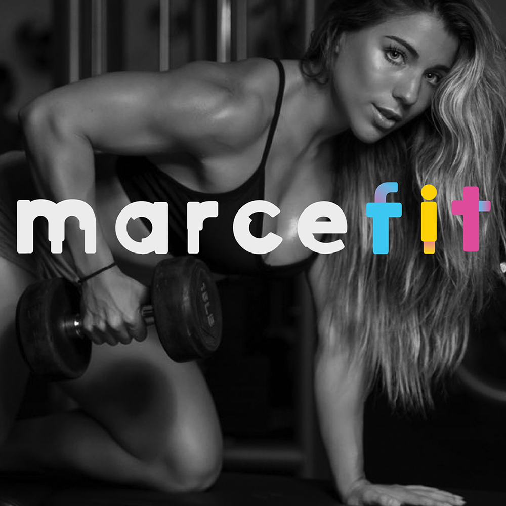 Marcefit
