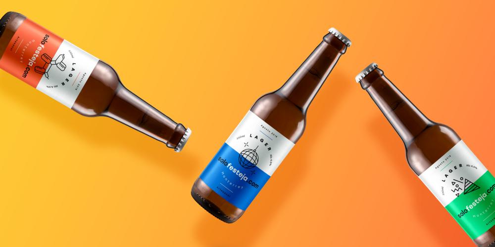 6-cervezas.png
