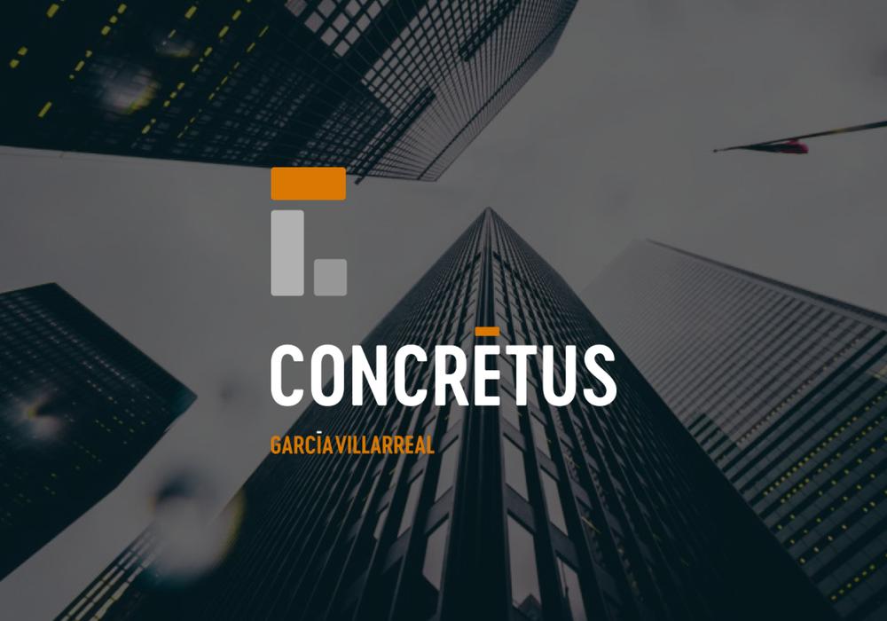 concretus1.png