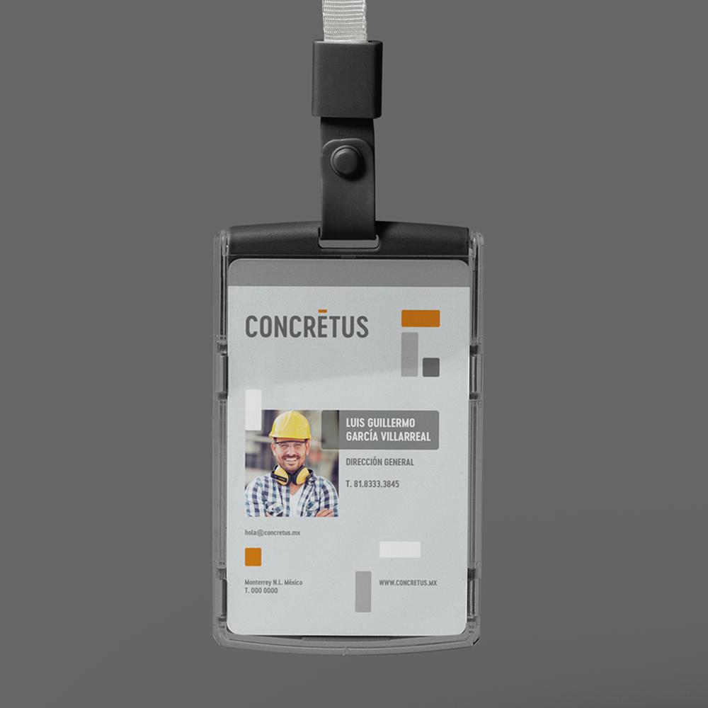 concretus8.png
