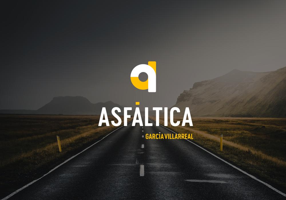 asfaltica1.png