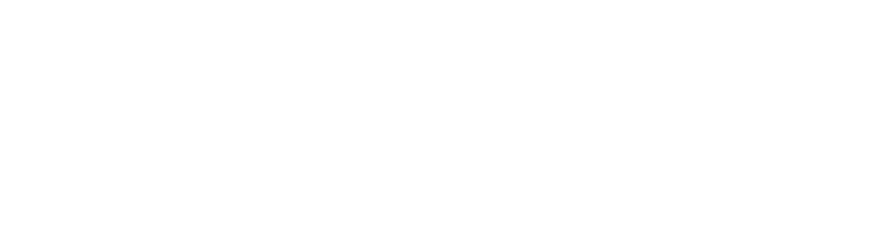 Blank Canvas Catering