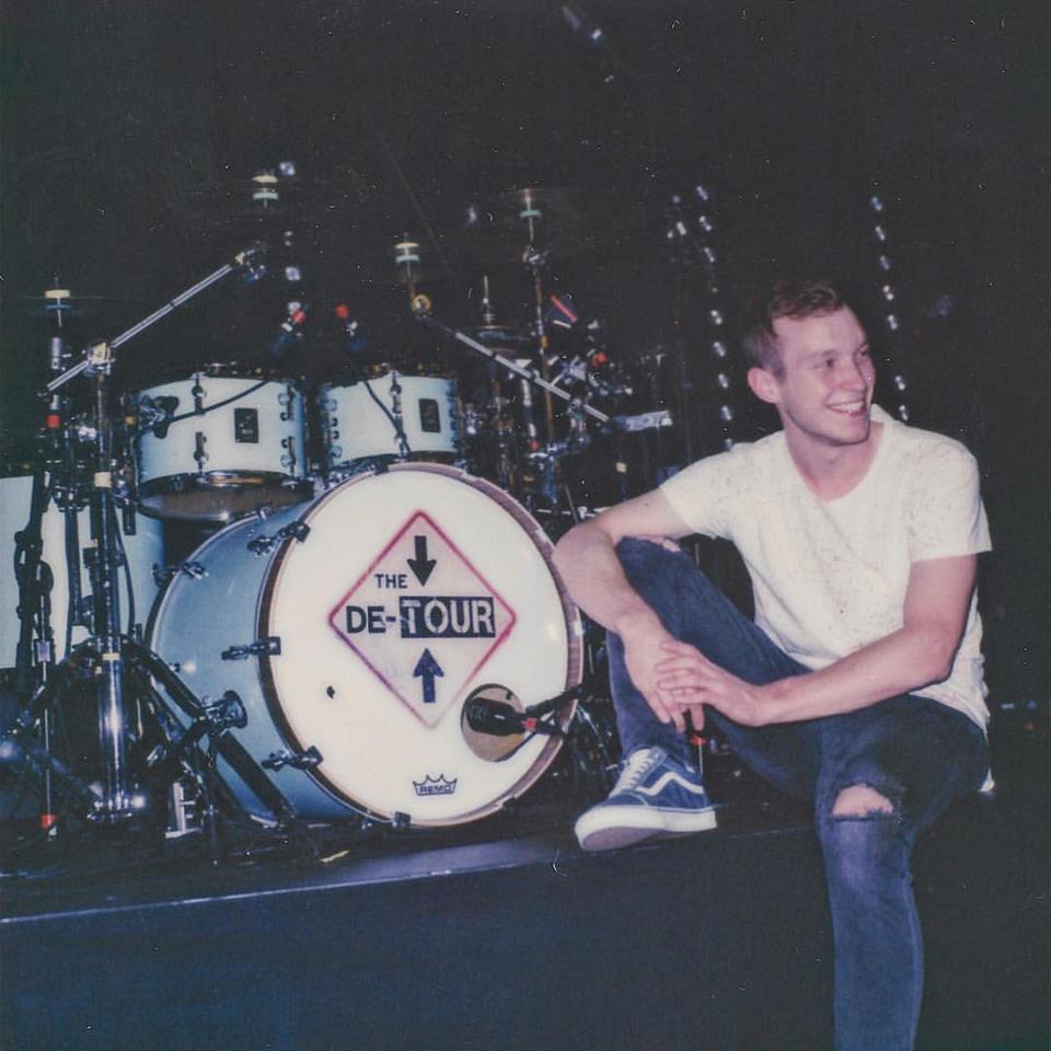 Sonor Drums Tobias.jpg