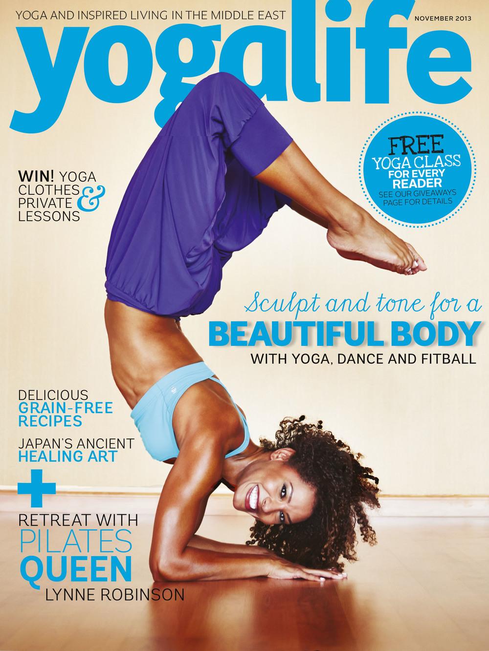 yogalife.2013.11.YL10_cover.jpg