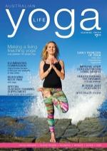 yoga.life.49