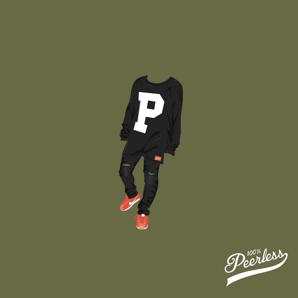 PEERLESS2.jpg