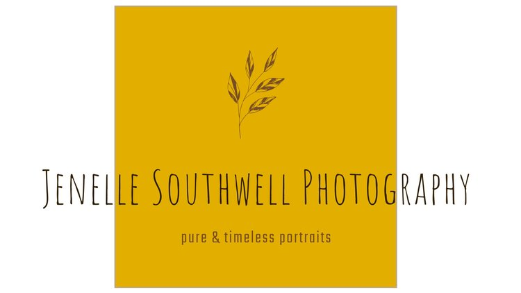 Jenelle Southwell Photography