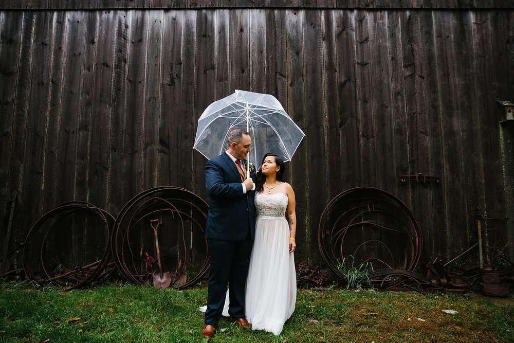 Alex+Stephanie-126.jpg