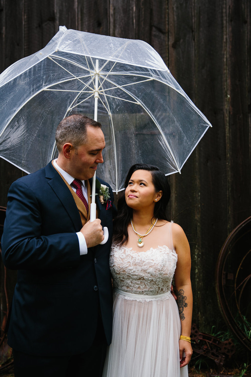 Alex+Stephanie-127.jpg