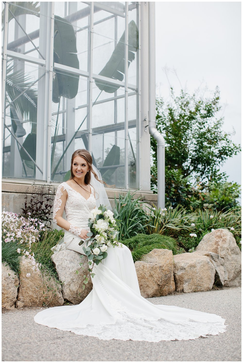 Tyler + Brynn + Botanical Gardens + Roger Williams + Rhode Island + Wedding_0096.jpg