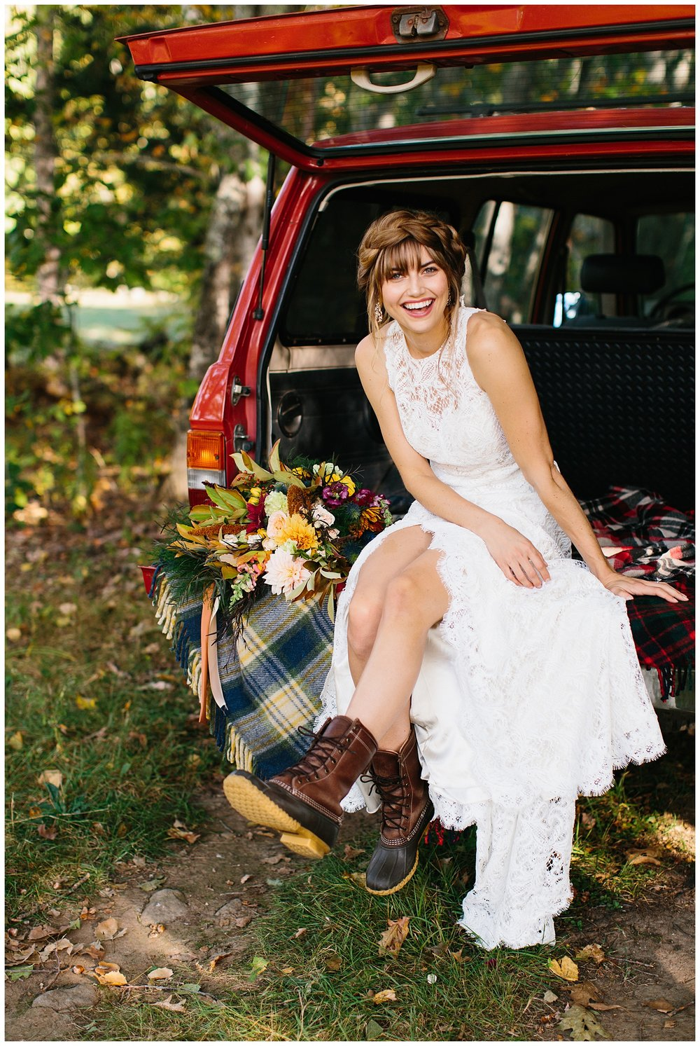 topsl farm styled shoot_0403.jpg