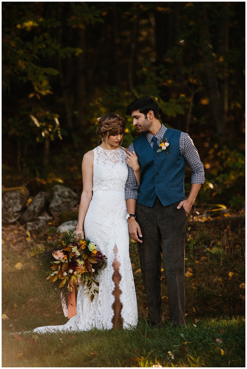 topsl farm styled shoot_0405.jpg