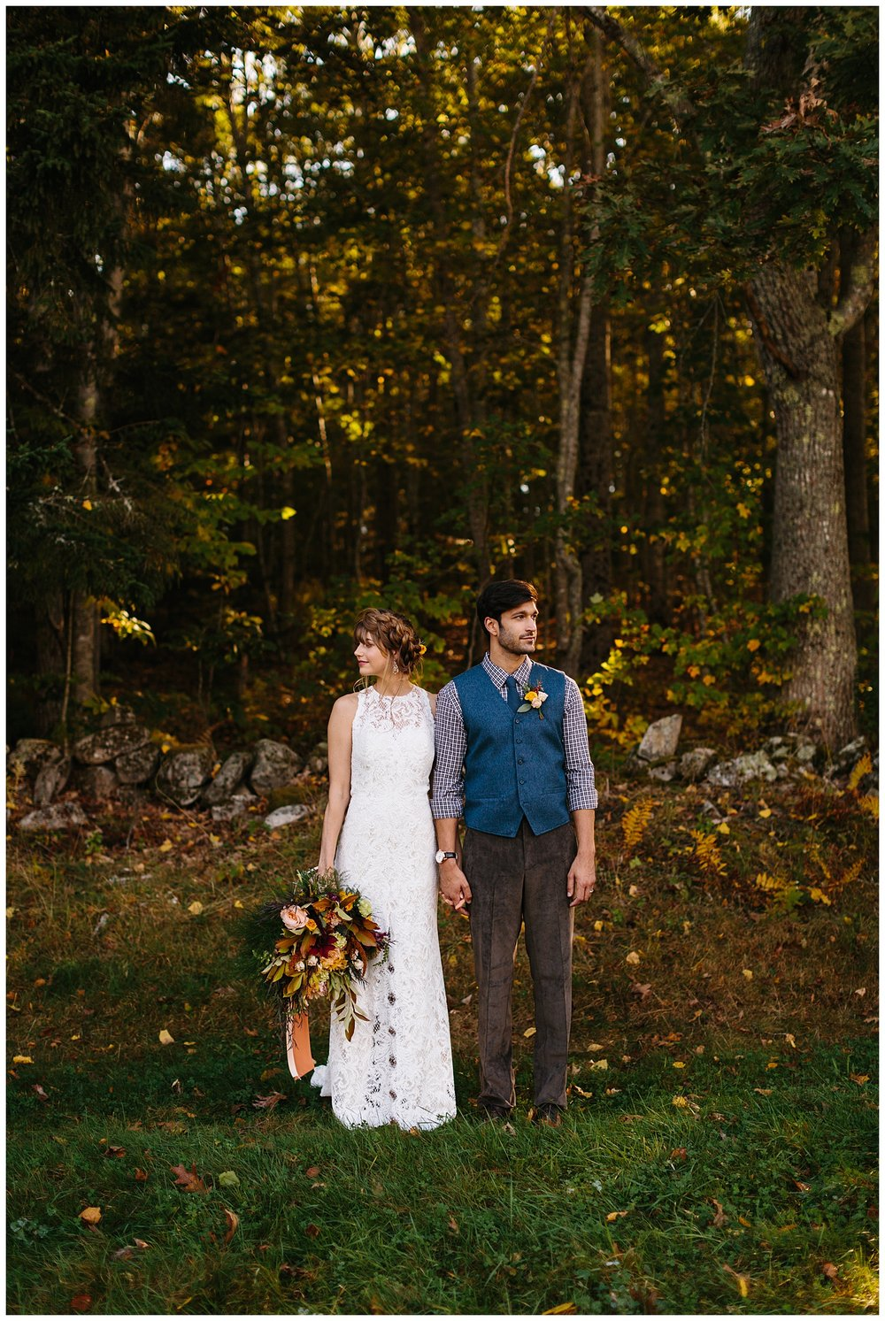 topsl farm styled shoot_0413.jpg