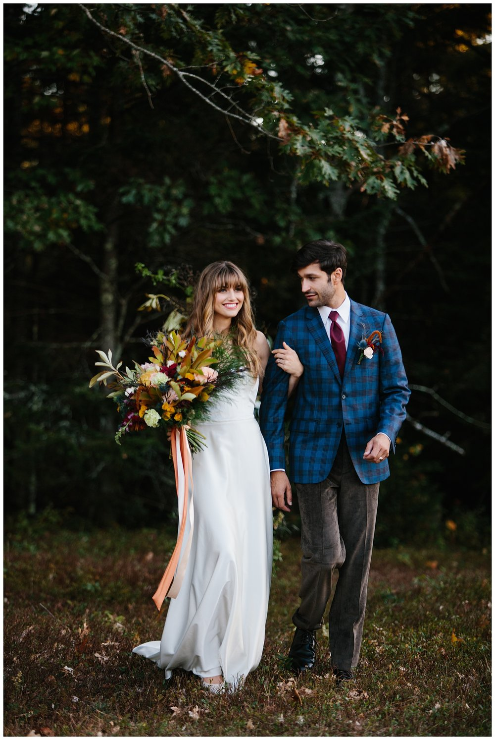 topsl farm styled shoot_0465.jpg