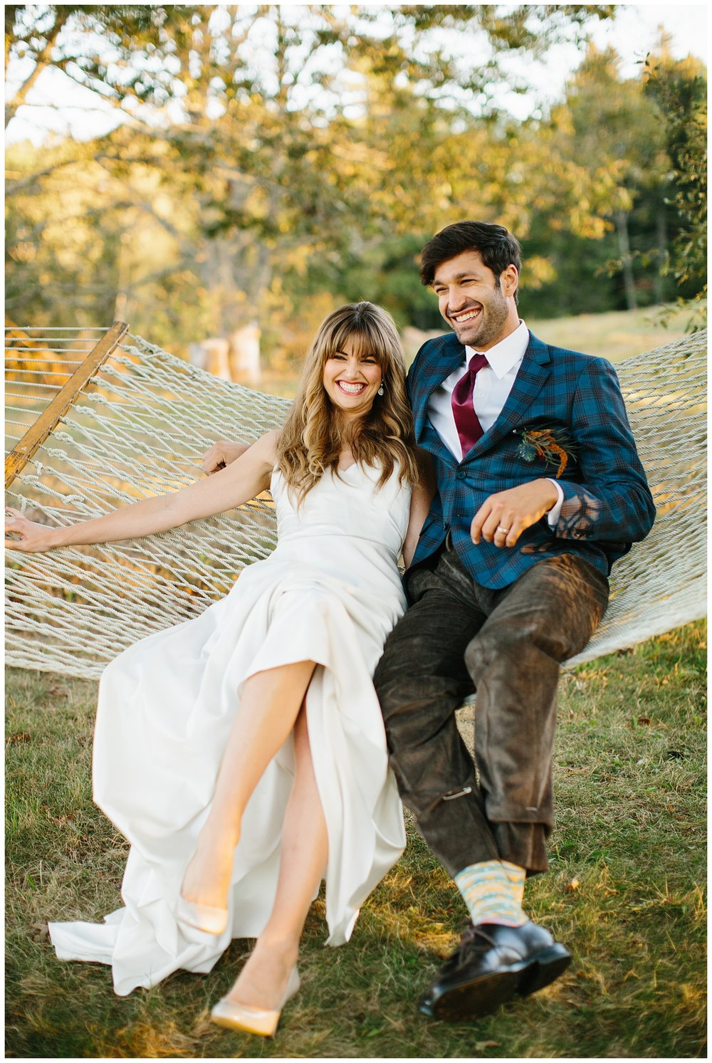 topsl farm styled shoot_0472.jpg