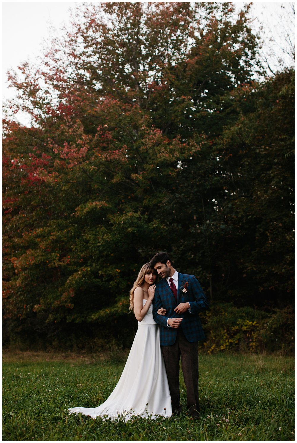 topsl farm styled shoot_0478.jpg