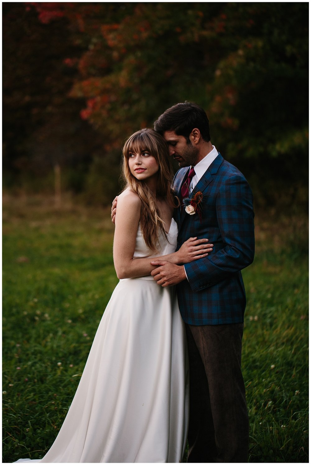 topsl farm styled shoot_0480.jpg
