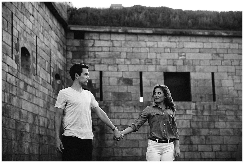 john and sarah engagement fort adams (32 of 79).jpg