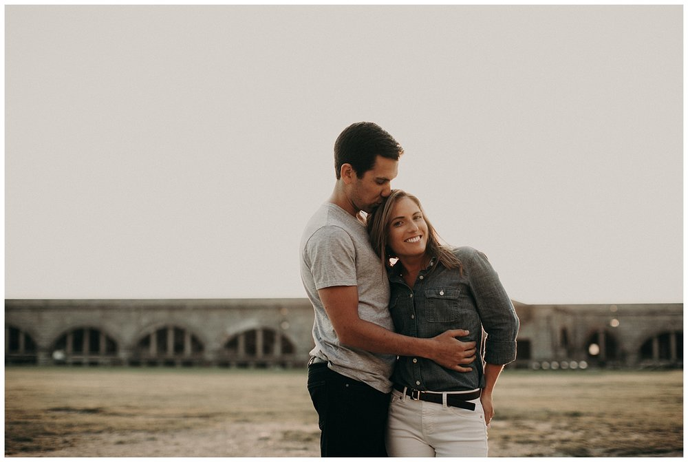 john and sarah engagement fort adams (77 of 79).jpg