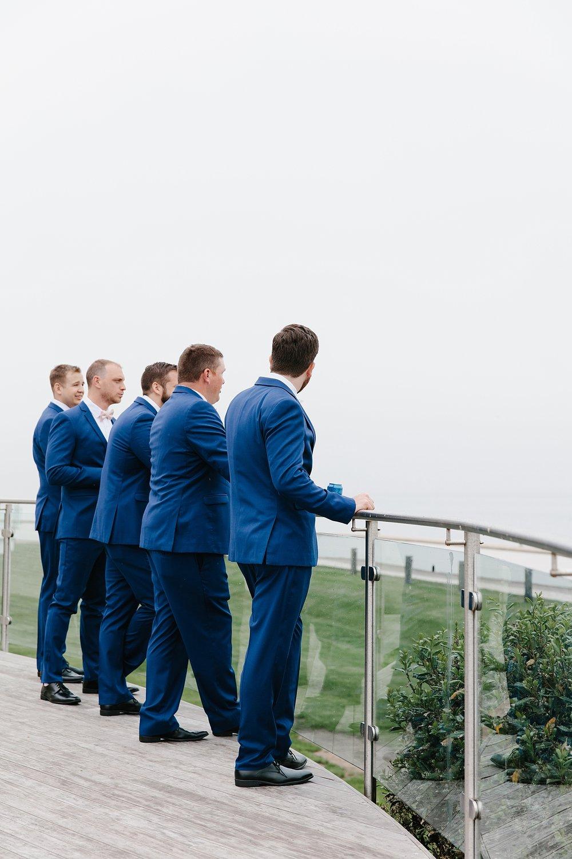 Nick_Kim_Belle_Mer_Island_House_Wedding_007.jpeg