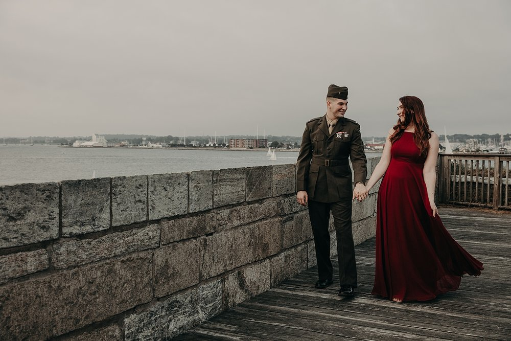 Chuck_Kristin_Fort_Adams_Engagement_Session_009.jpeg