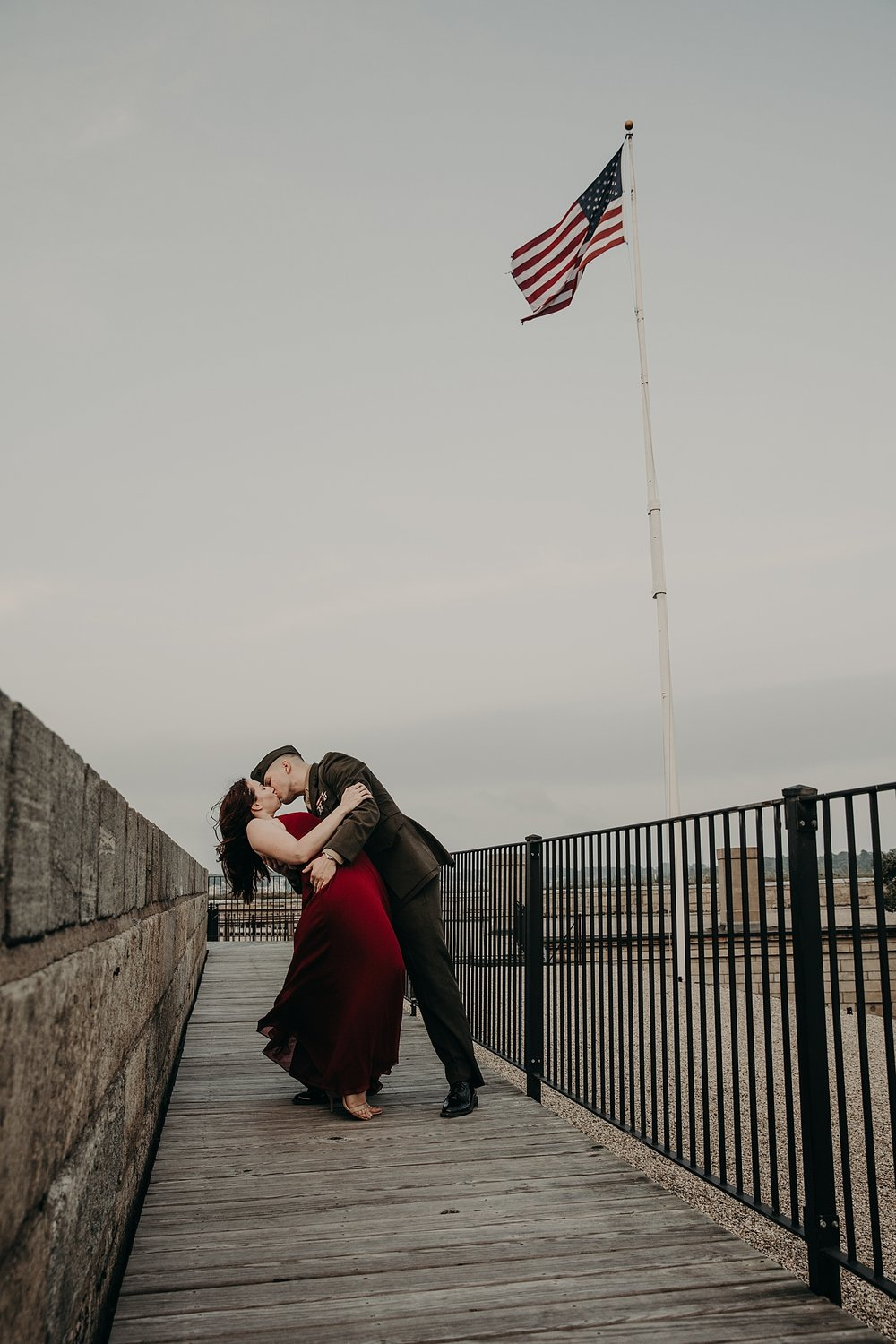 Chuck_Kristin_Fort_Adams_Engagement_Session_008.jpeg