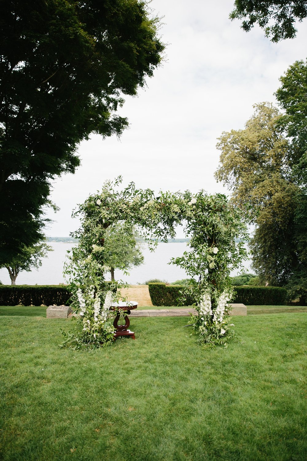 Daniel_Sarah_Glen_Manor_House_Wedding_012.jpeg
