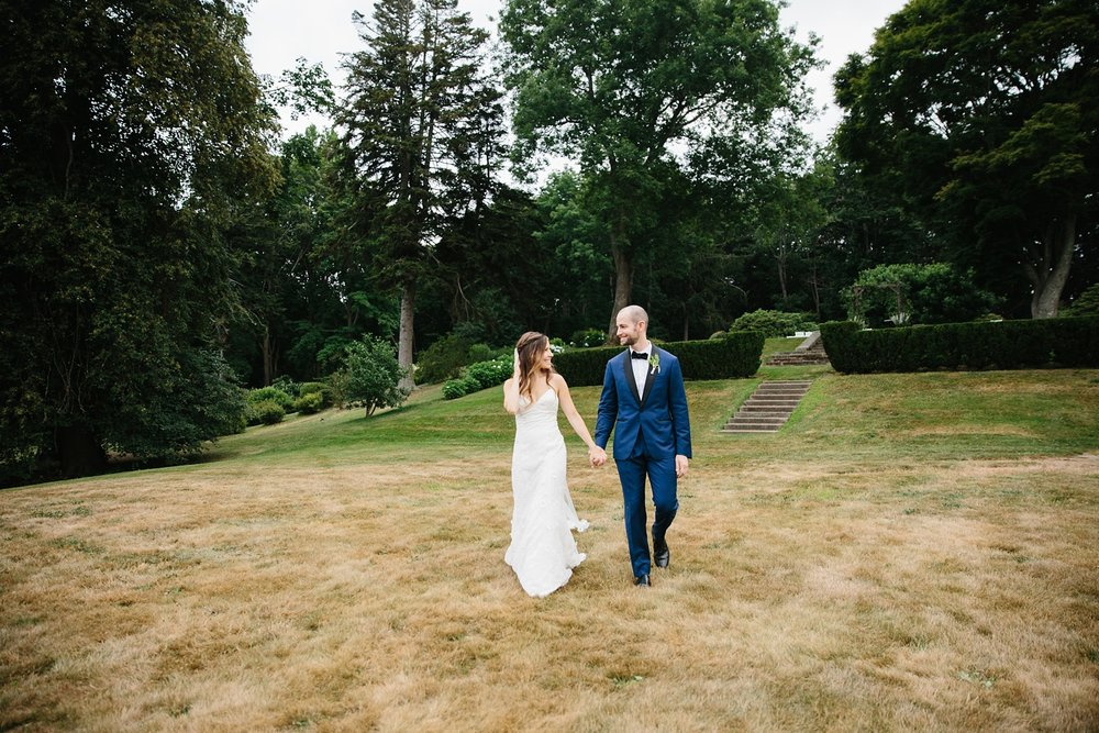 Daniel_Sarah_Glen_Manor_House_Wedding_019.jpeg