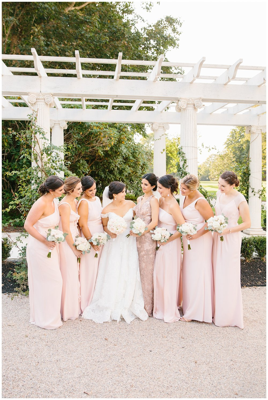Stephen_Nathalie_Rosecliff_Mansion_Wedding_013.jpeg