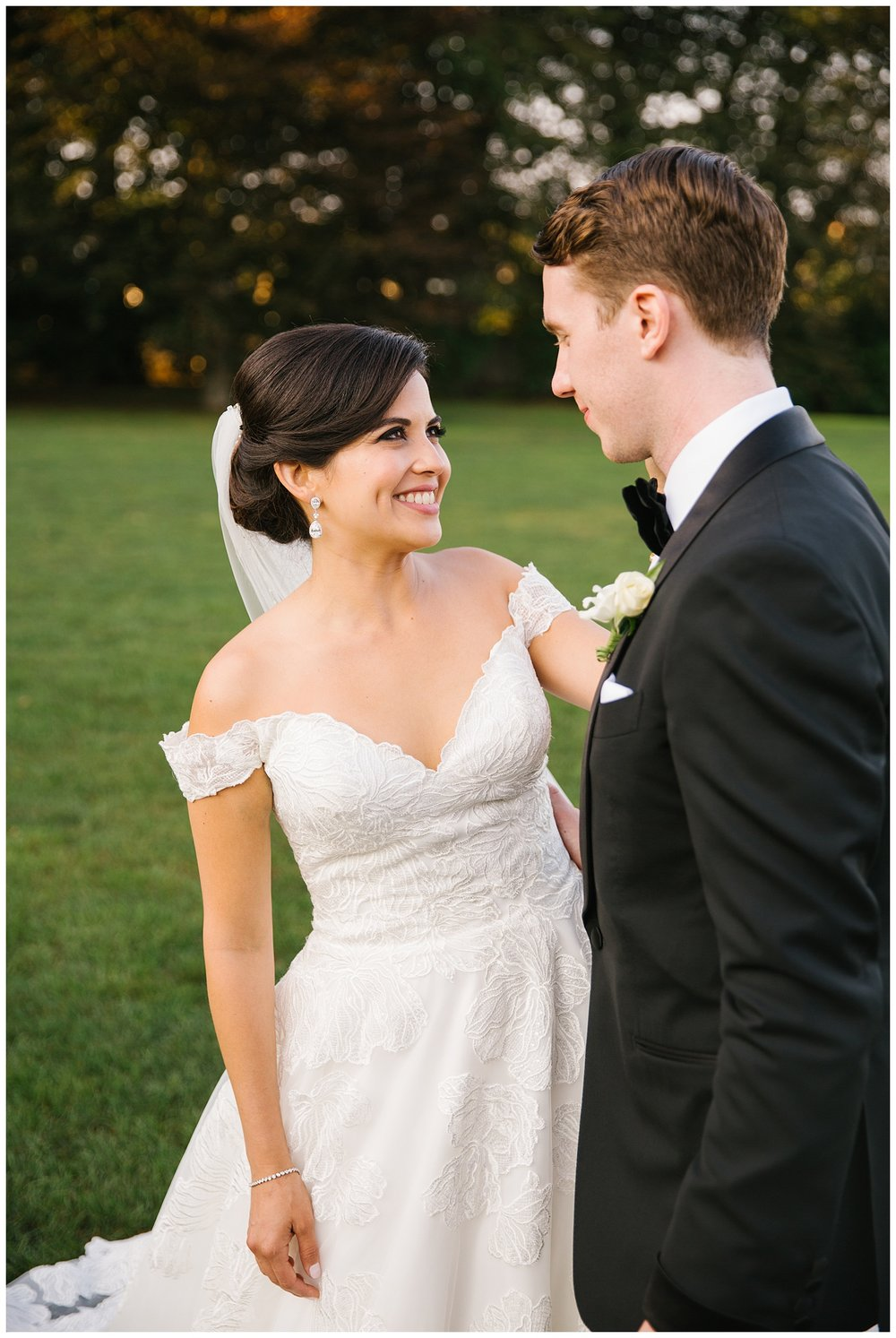 Stephen_Nathalie_Rosecliff_Mansion_Wedding_022.jpeg