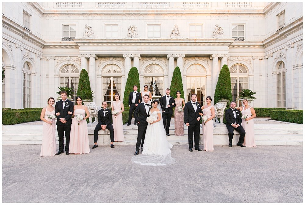 Stephen_Nathalie_Rosecliff_Mansion_Wedding_023.jpeg