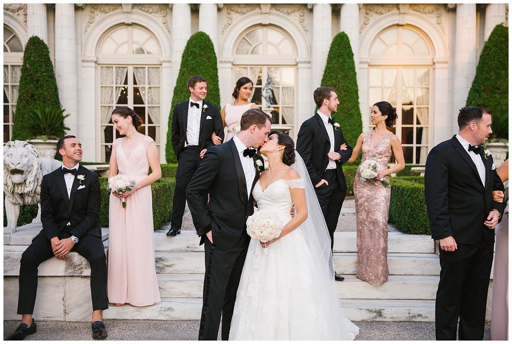 Stephen_Nathalie_Rosecliff_Mansion_Wedding_024.jpeg