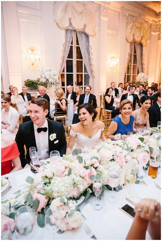 Stephen_Nathalie_Rosecliff_Mansion_Wedding_028.jpeg