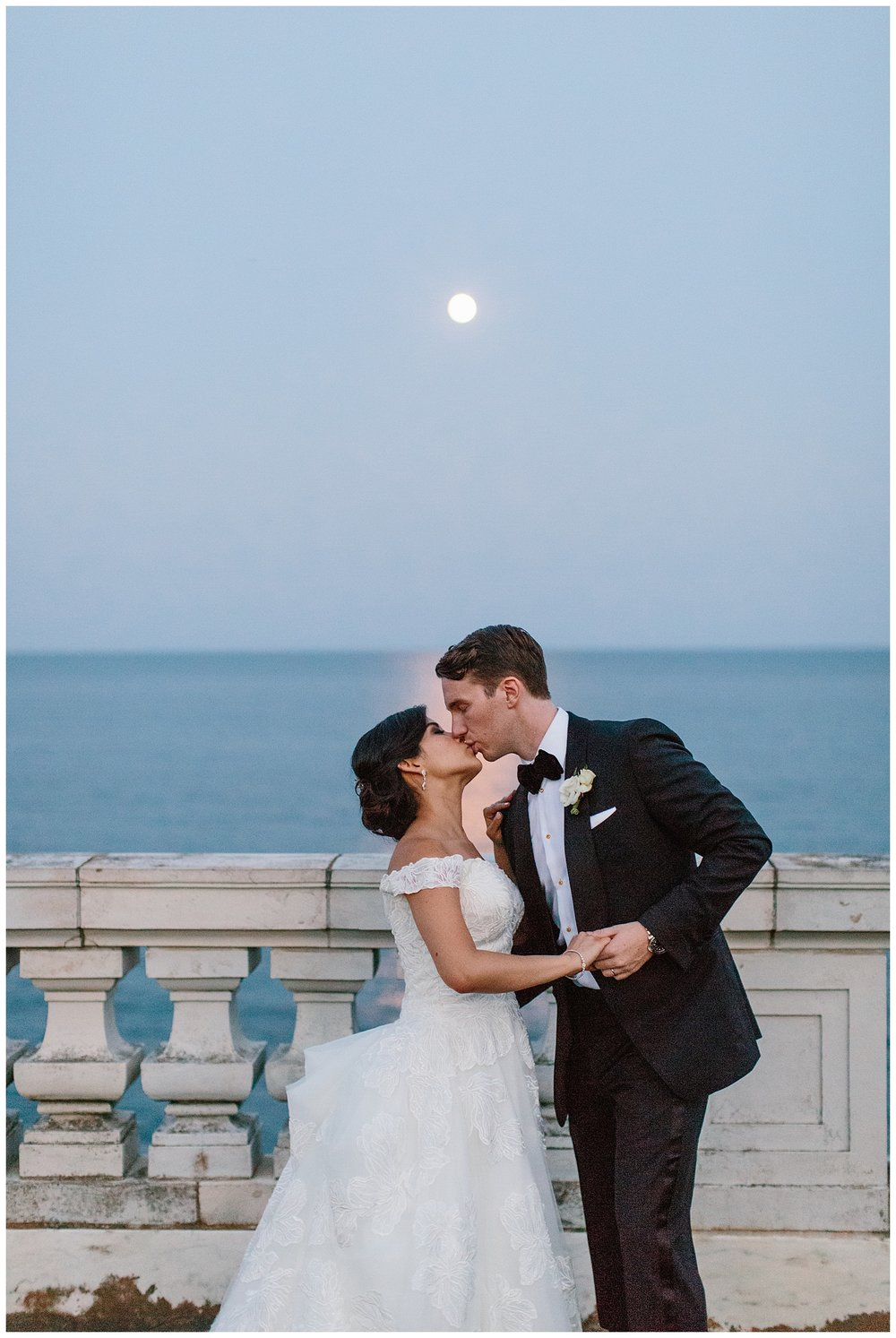 Stephen_Nathalie_Rosecliff_Mansion_Wedding_030.jpeg