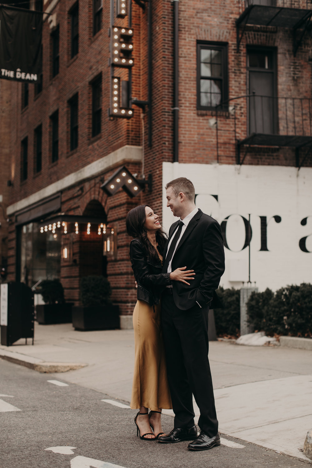 Chris_Marissa_Downtown_Providence_Rhode_Island_Engagement_Session_002.jpeg