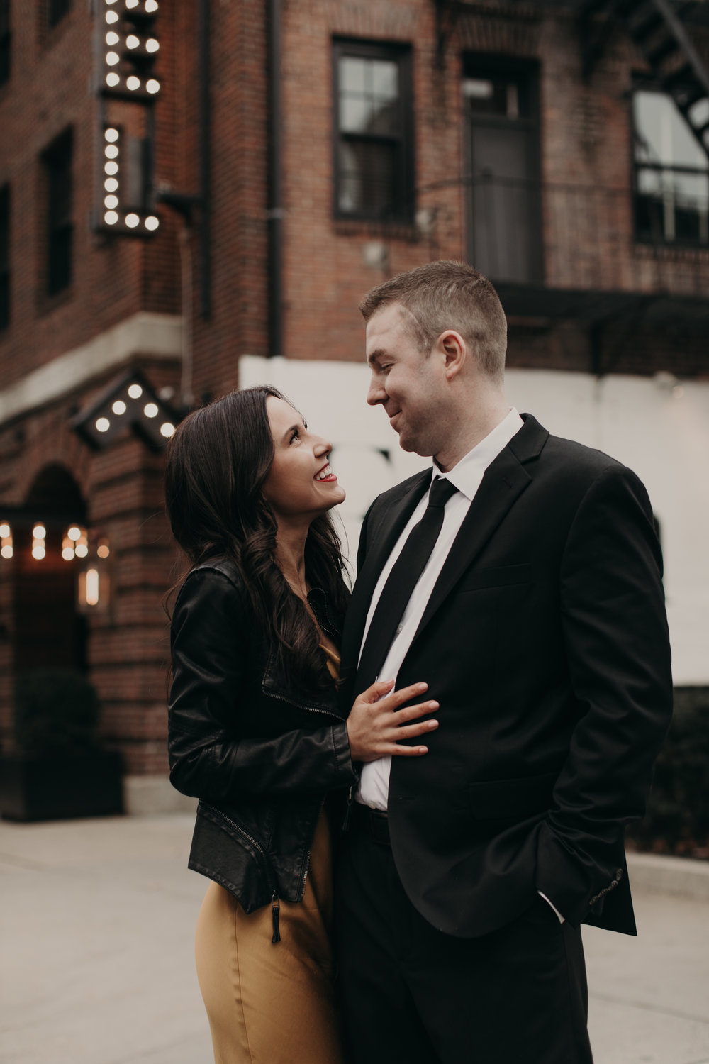 Chris_Marissa_Downtown_Providence_Rhode_Island_Engagement_Session_004.jpeg
