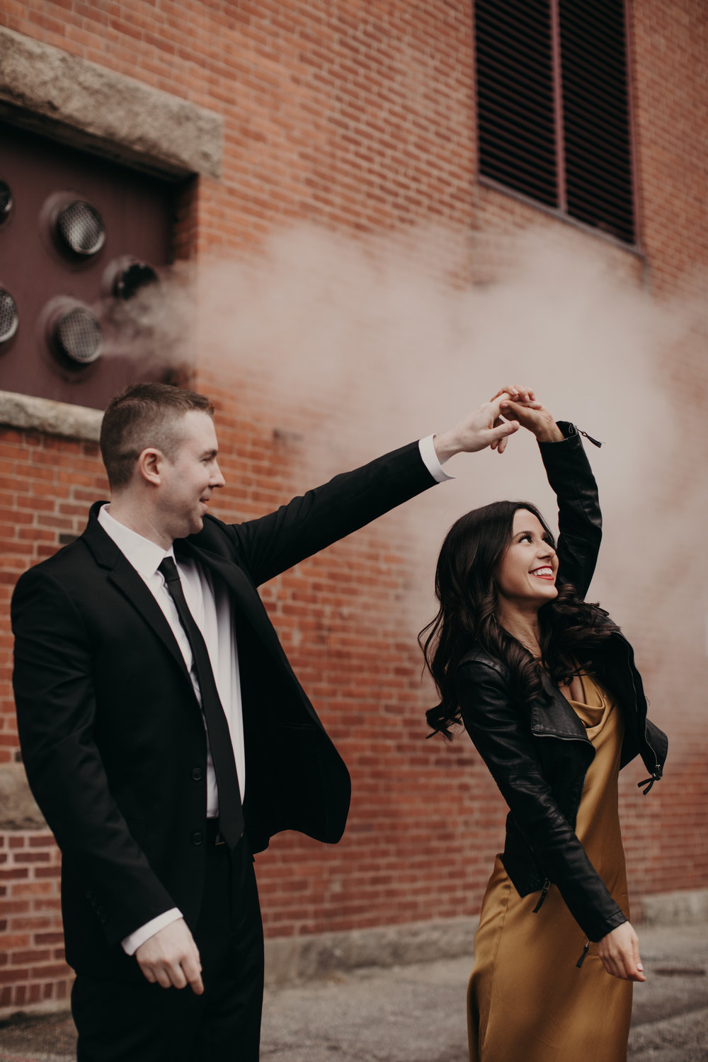 Chris_Marissa_Downtown_Providence_Rhode_Island_Engagement_Session_006.jpeg