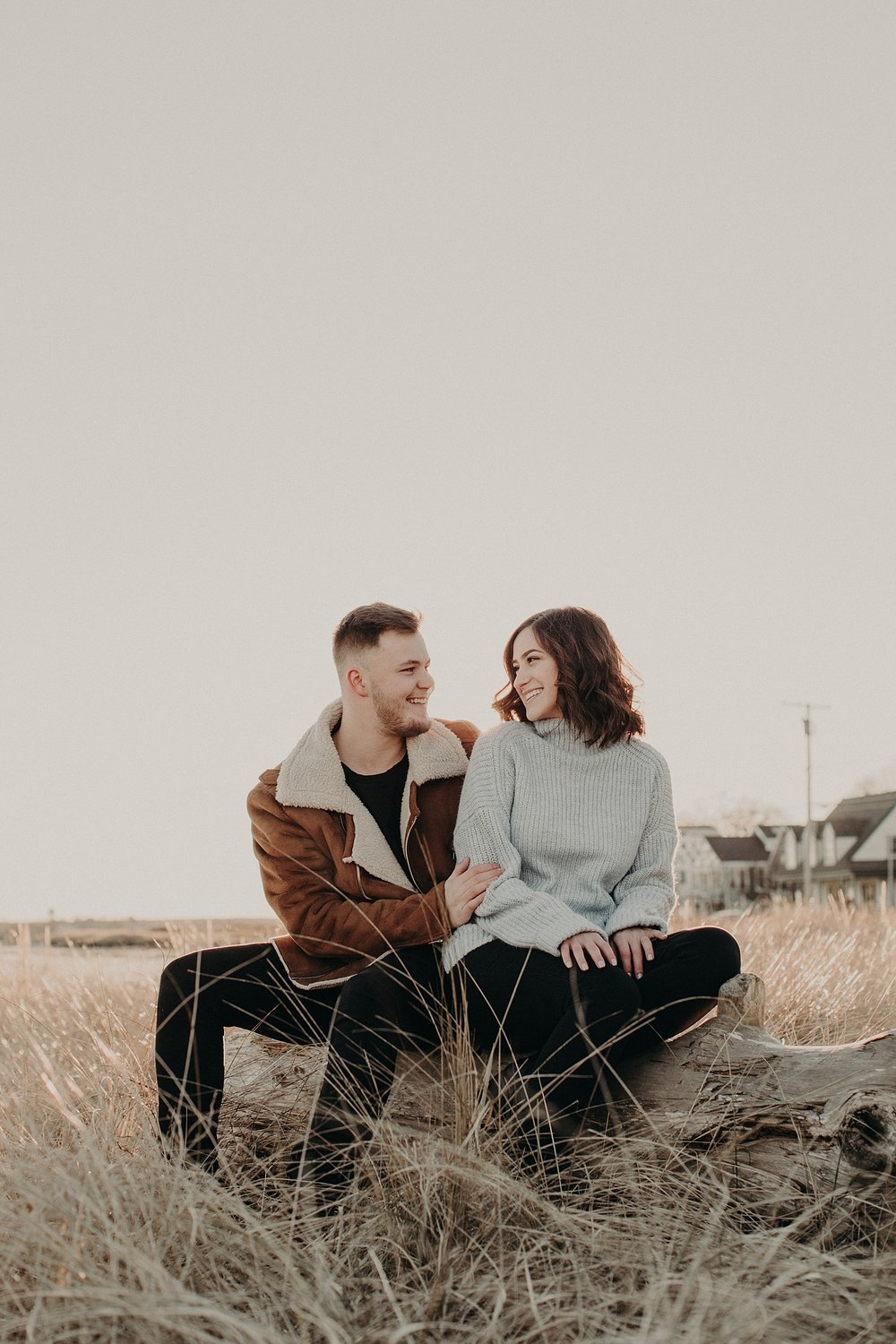 Josh_Lizzie_Goose_Rocks_Beach_Engagement_Session_003.jpeg