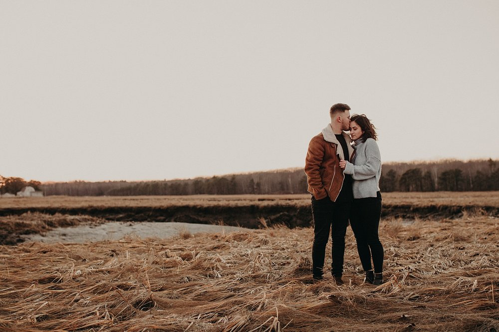 Josh_Lizzie_Goose_Rocks_Beach_Engagement_Session_022.jpeg