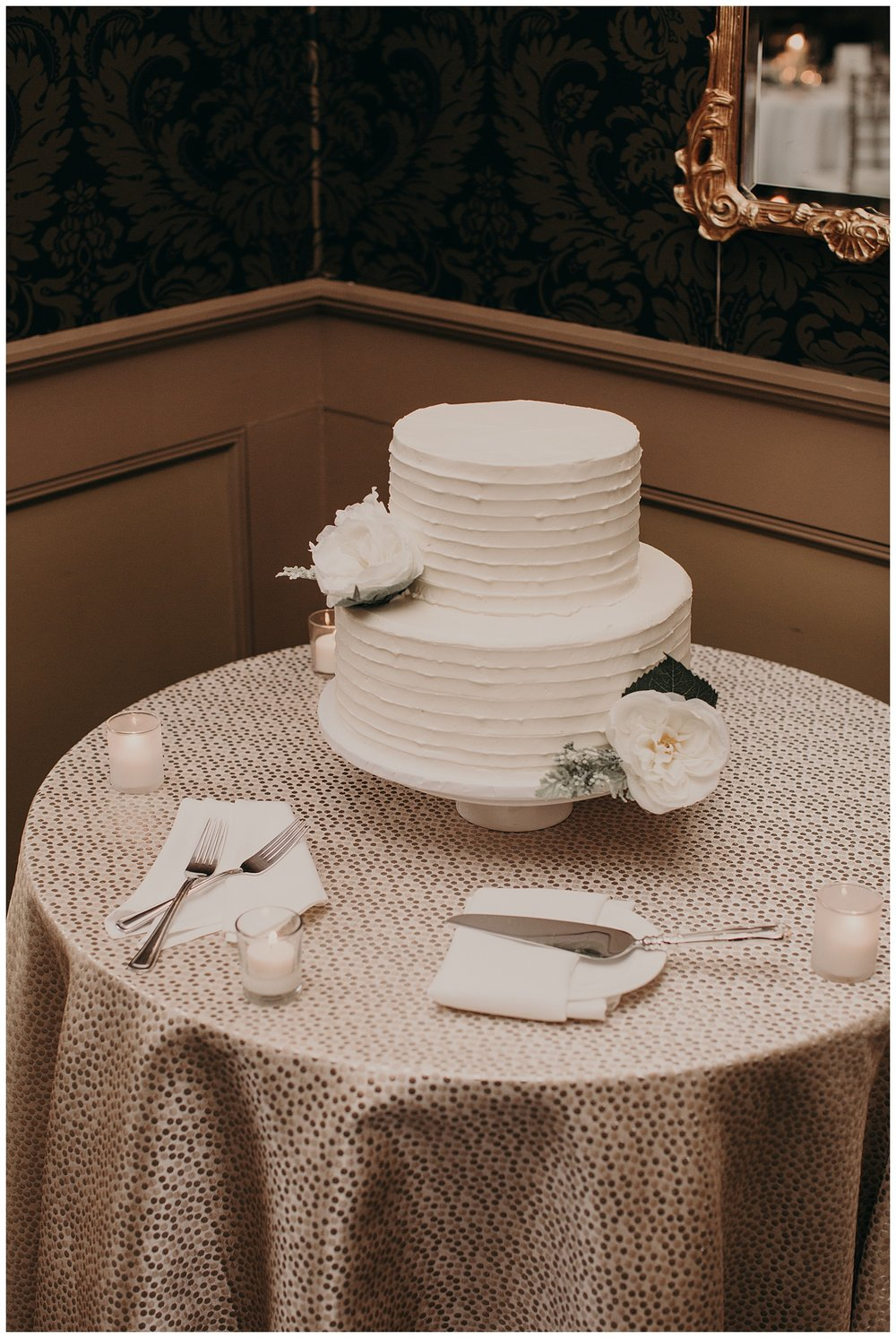 Mike_Kelly_Hotel_Viking_Newport_Rhode_Island_Wedding_022.jpeg