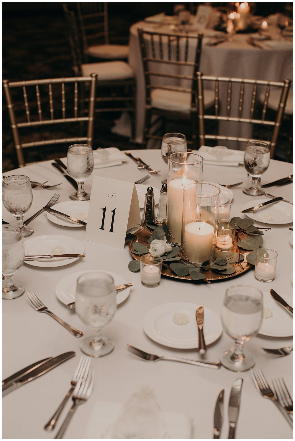 Mike_Kelly_Hotel_Viking_Newport_Rhode_Island_Wedding_026.jpeg