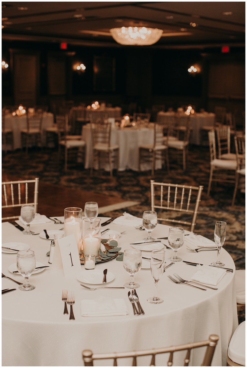 Mike_Kelly_Hotel_Viking_Newport_Rhode_Island_Wedding_027.jpeg