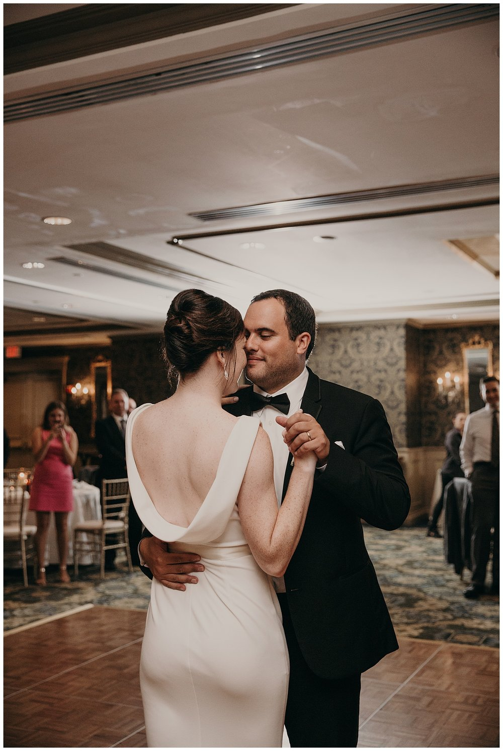 Mike_Kelly_Hotel_Viking_Newport_Rhode_Island_Wedding_028.jpeg