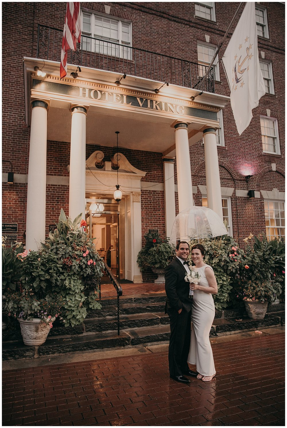 Mike_Kelly_Hotel_Viking_Newport_Rhode_Island_Wedding_029.jpeg