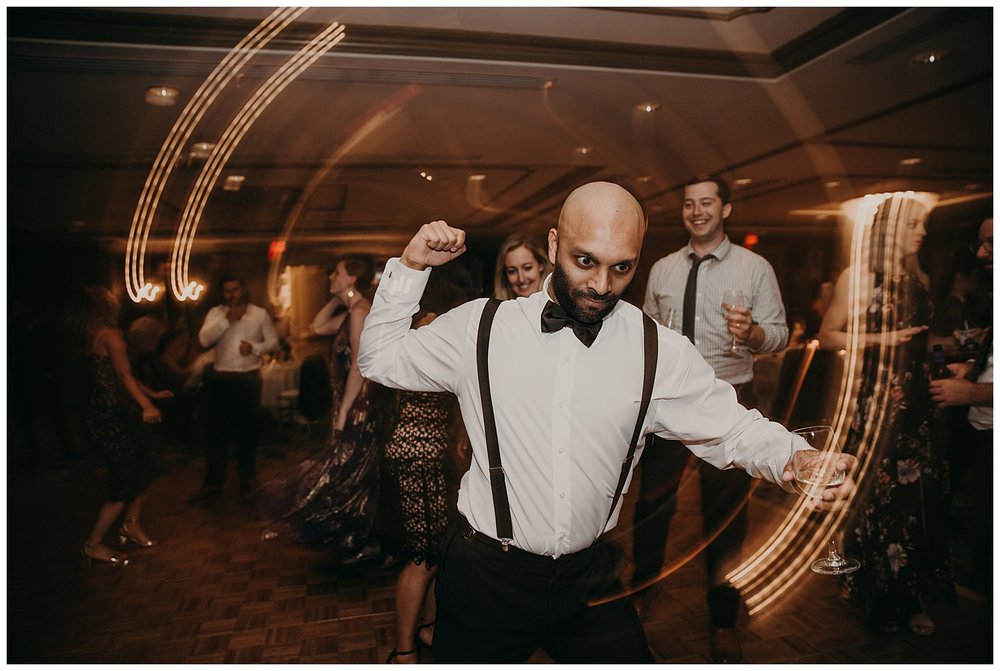 Mike_Kelly_Hotel_Viking_Newport_Rhode_Island_Wedding_033.jpeg