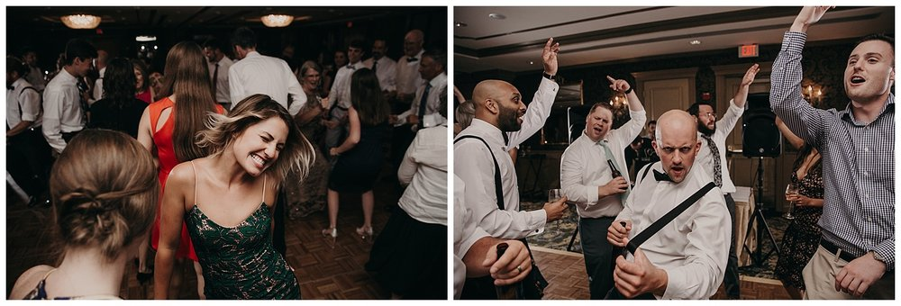 Mike_Kelly_Hotel_Viking_Newport_Rhode_Island_Wedding_034.jpeg
