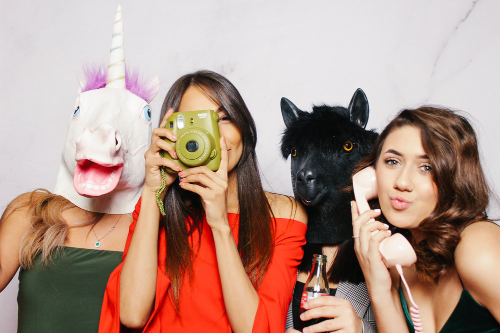 luxe booth_photo booth-19.jpg